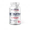 Отзыв о Be First Fat burner 120 капс: Недоррогой и действенный жиросжигатель.