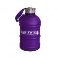 Отзыв о Бутылка для воды Be First 1300 мл TS 1300: Мой вариант