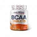 Отзыв о Be First BCAA Tablets 350 шт.: Достаточно дешево их продают.