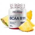 Отзыв о Be First BCAA 8:1:1 Instantized Powder: Сильные аминокислоты