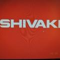 Отзыв о Сервисный центр SHIVAKI(Ремонт телевизоров и бытовой техники ): скромно