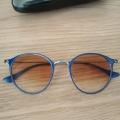 Отзыв о My Optika: Очками довольна