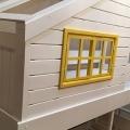 Отзыв о Фабрика детской мебели БукВуд: Рекомендую