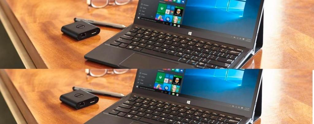СЦ Ремонт ноутбуков Dell