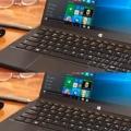 Отзыв о СЦ Ремонт ноутбуков Dell: спасибо