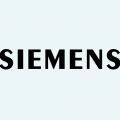 Отзыв о Сервис по ремонту техники SIEMENS в Москве: без замечаний