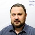 Отзыв о Онкопсихолог - Фершт Михаил Викторович: Метод МТПП помогает