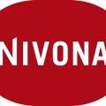 Отзыв о Ремонт кофемашин NIVONA в Москве: профилактика