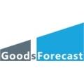 Отзыв о ООО Гудфокаст: Автоматизация всех уровней прогнозирования спроса и планирования прода