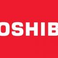 Отзыв о Ремонт телевизоров Toshiba в Москве: remont-televizorov-toshiba.ru