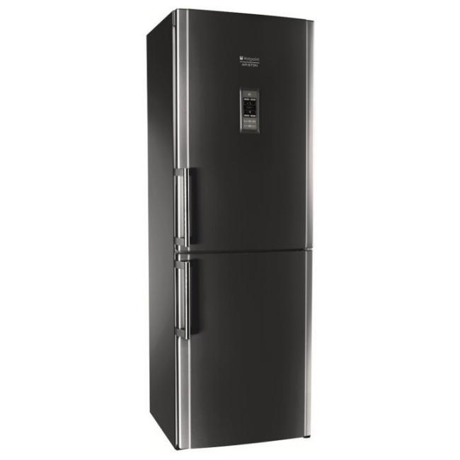 СЦ Ремонт Холодильников Ariston