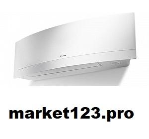 market123.pro отзывы