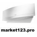 Отзыв о market123.pro: Квалифицированный подход