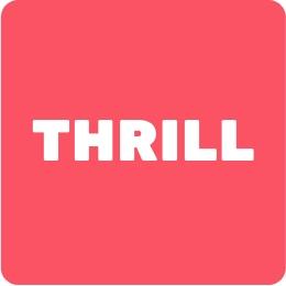 thrill.fund