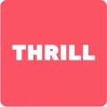 Отзыв о thrill.fund: Thrill.fund