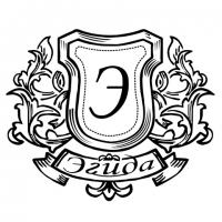 ООО Юридическая компания Эгида