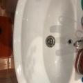 Отзыв о Sanfor «Акрилайт»: Отличное средство для акриловых ванн и раковин