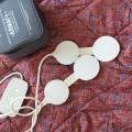 Отзыв о Алмаг+: Алмаг+ для межпозвоночной грыжи