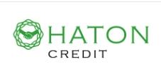 Haton.ru Кредитный брокер