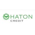 Отзыв о Haton.ru Кредитный брокер: Помогли получить потребительский кредит на 3 млн. рублей