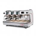 Отзыв о Ремонт кофемашин дёшево: ремонт нормальный