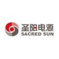 Отзыв о Sacred Sun: Аккумуляторы Sacred Sun