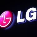 Отзыв о СЦ ремонт  LG: профессионально