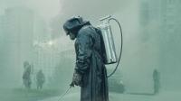 Сериал Чернобыль HBO