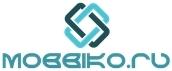 Mobbiko.ru - Интернет магазин