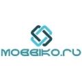 Отзыв о Mobbiko.ru - Интернет магазин: Интернет-магазин Mobbiko, инструменты: шуруповерт