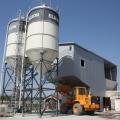 Отзыв о Бетонный завод РБУ Бронницы: Качественный бетон от производителя