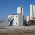 Отзыв о Бетонный завод РБУ Домодедово: Высококачественный бетон