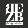 Отзыв о Студия дизайна интерьеров Елены Безбородовой elenabezborodova.ru: Вы лучшие!