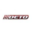 Отзыв о Фирменный магазин DETO: Фирменный магазин DETO