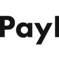 Отзыв о paykassa.pro: Отличный криптовалютный процессинг для русских