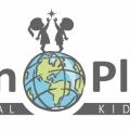 Отзыв о OpenPlanetCLub: Семейный английский детский сад