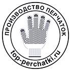 top-perchatki.ru
