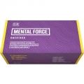 Отзыв о Целевая Программа Mental Force: удачная программа!