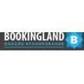 Отзыв о Bookingland: Дешевые авиа и ж/д билеты, отели, все для путешествия