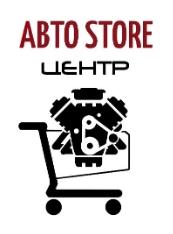auto-centers.store