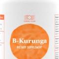 Отзыв о Би-курунга: радует результат!