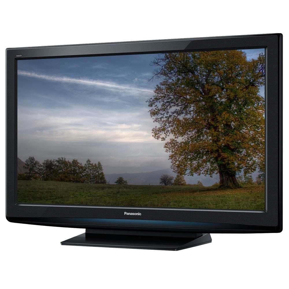 СЦ по ремонту телевизоров Panasonic отзывы
