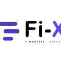 Отзыв о Financial Exchange fi-x.com: Forex,опционы,крипта