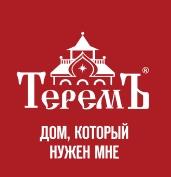 Терем Ижевск