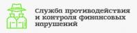 vernut-dengi.ru