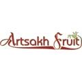 Отзыв о Арцах Фрут: Продукция от «Artsakh Fruit»