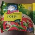 Отзыв о Гювеч 4 Сезона: Болгарское блюдо с загадочной бамией