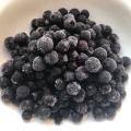 Отзыв о Смородина 4 Сезона: Черная садовая красавица