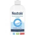 Отзыв о NEUTRALE Гель для мытья посуды: Гель без запаха и вредной химии