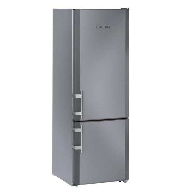"""СЦ """"Ремонт холодильников Liebherr"""""""